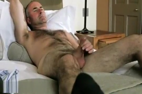 Straight Dad Bdsm li rary