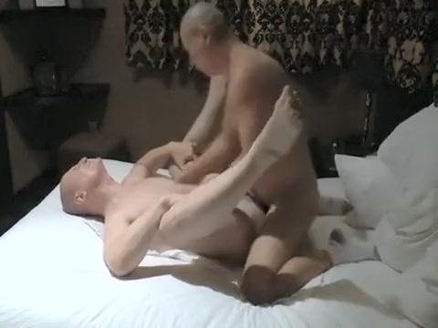 bald men fuck Asian restaurants in tucson