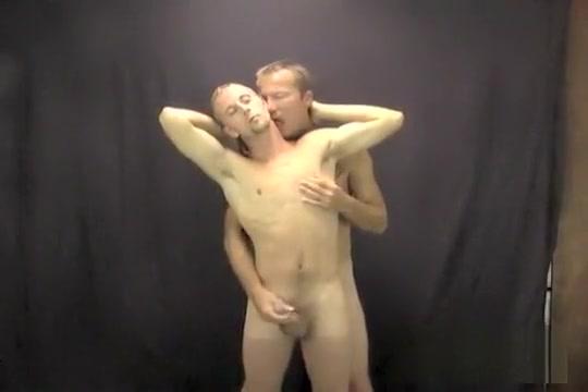 Chris & Marc Fool Around xxx lois from family guy free