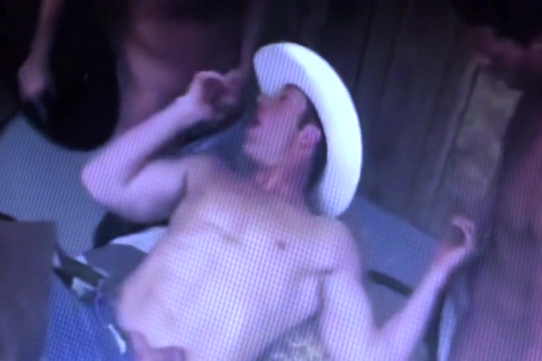 Cowboy Threesome Dating your best friend long distance