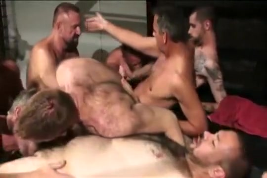 mature daddy orgy free real sex scandals videos