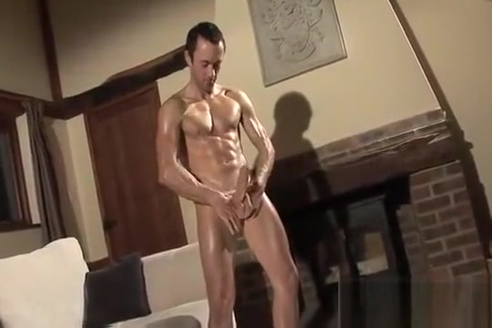 Calebs Solo Free mature entertainment