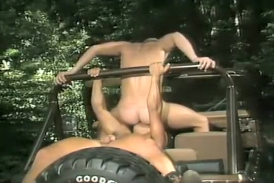 Out Of Bounds wife doesn t want to give me a blowjob