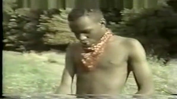 Black Hombre pt2 intitle.index of fuck sexy girls