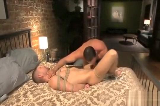 He Said No, Asshole!!! Big tits and pantyhose