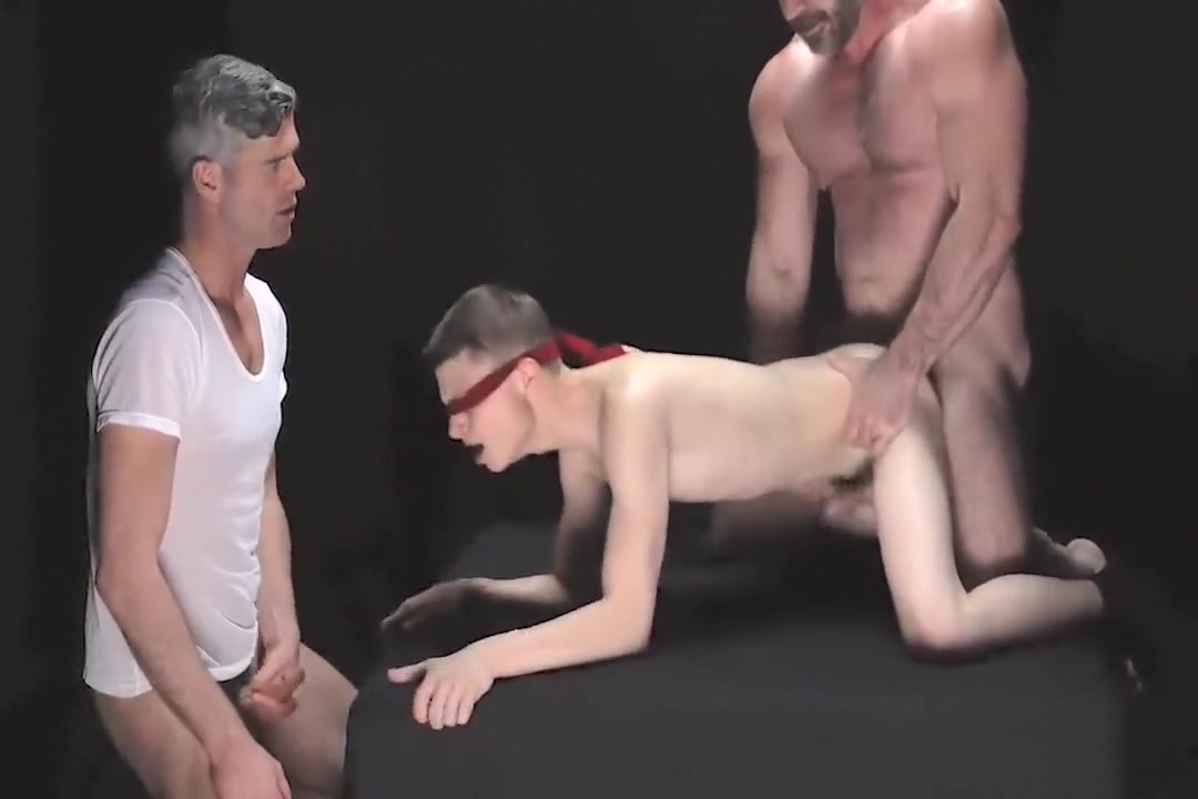 Christmas Story milf creampied by sons friend