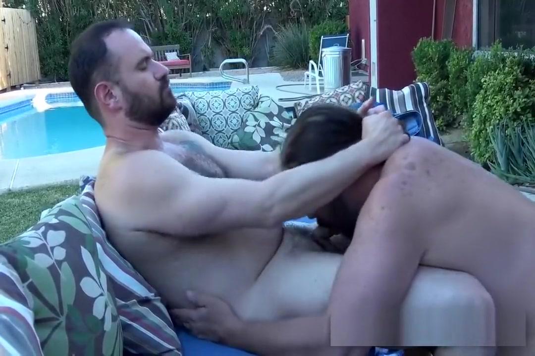 Hairy Bear Fuckers Xxx Videos 3g