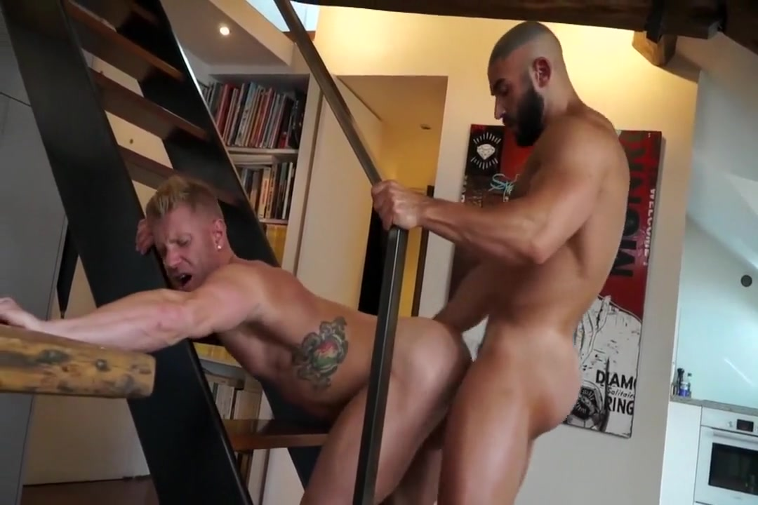 12-16 2 Francois Sagat & Johnny V FF Hookup someone out of your league yahoo