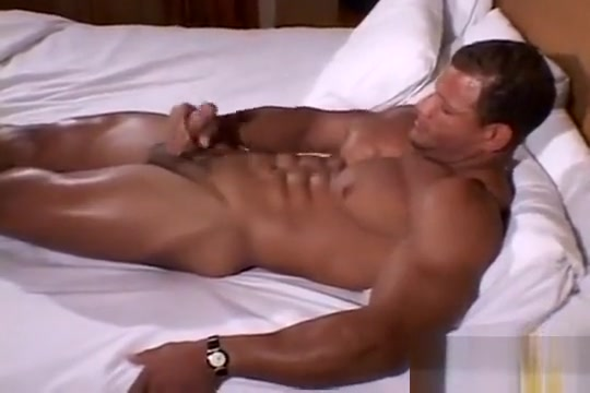 latin muscle worship ass fat abused fucked women japan