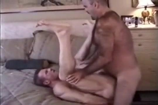 dads fuck Corney Corter