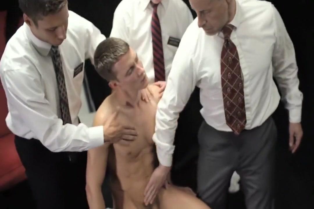 The Men 2 watch angelina jolie sex scene