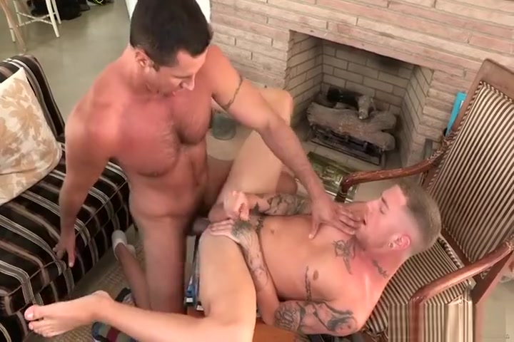 11-19 1 _Nick Capra & Danny Gunn video sex download free of jena jameson