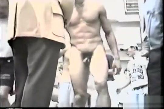 Str8 Off the Mat Cermpid In Ass Anil Hd