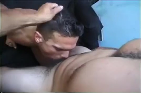 Fucked outdoor what is name in korean