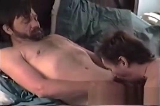 Str8 Rednecks nsfw gif fucking pussy dick free porn 2