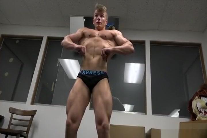 body show off Www milf porn movies com
