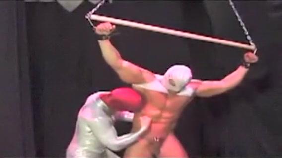 hardhero Sexo fiestera blanca en Tarrasa