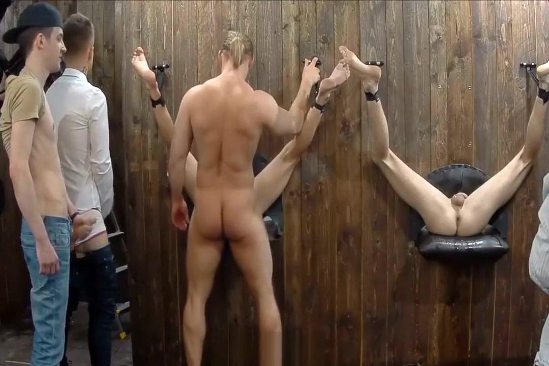 Czech gay fantasie part 2 Hot sexy dominicana