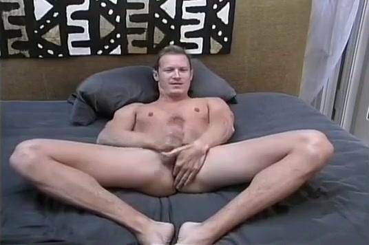 Simon Stephanie first time porn