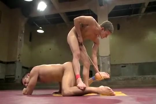 sexy match mallu sexy nude fucking