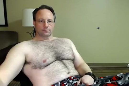 dad next door with a hairy chest on cam Cant Enter