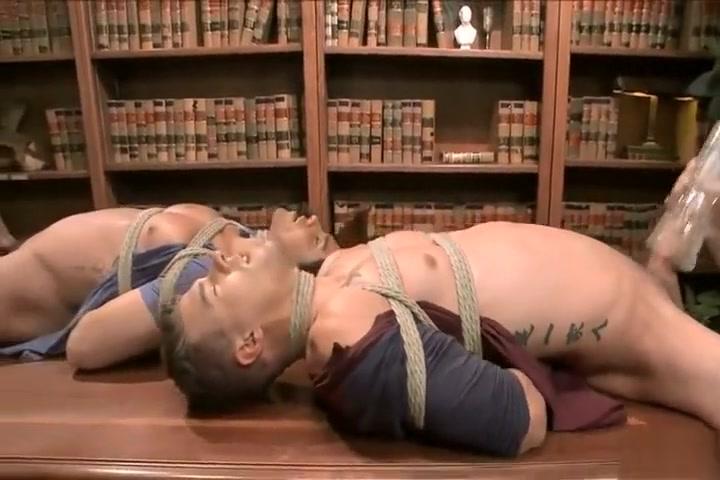 School Punks Get Double Punishment Edging Sexy milf nude open legs