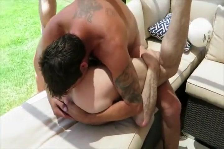 Bareback Swim brother sister hentai porn videos 2