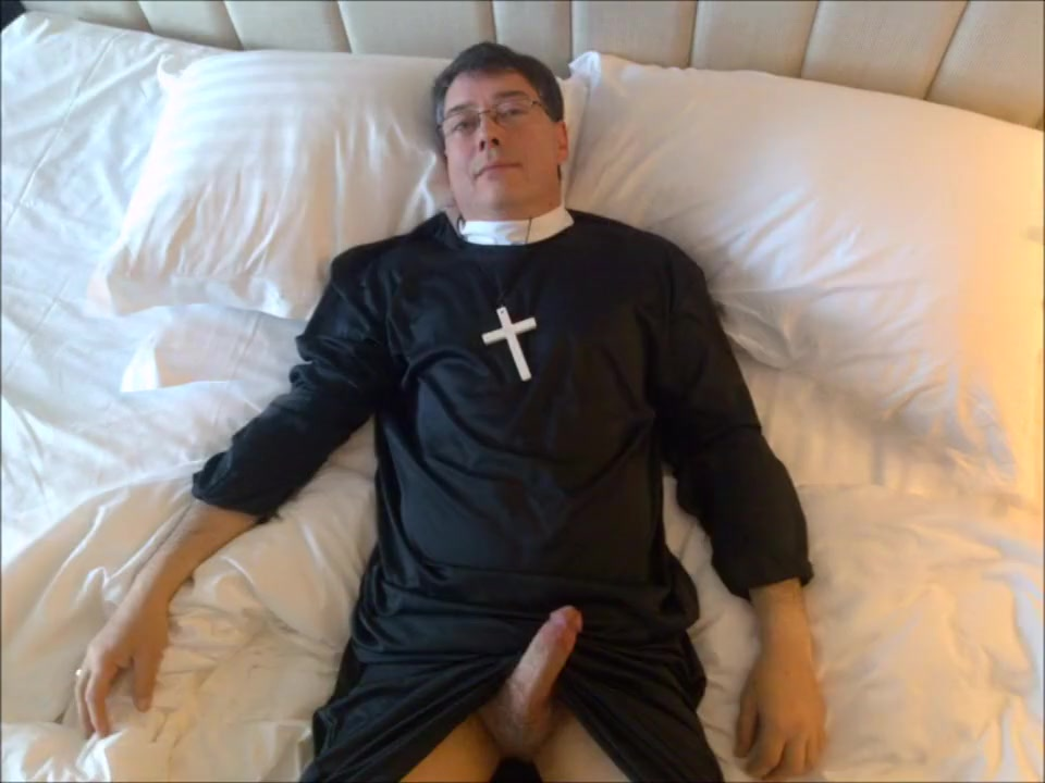 Raincoat And Priest photo Free latina xxx tube