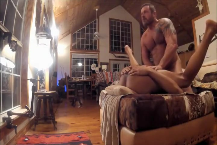 verbal lovers sextape Big ass webcam porn