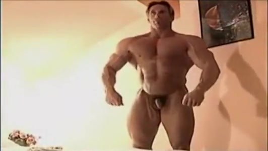 muscle worship adult truth and dare questions