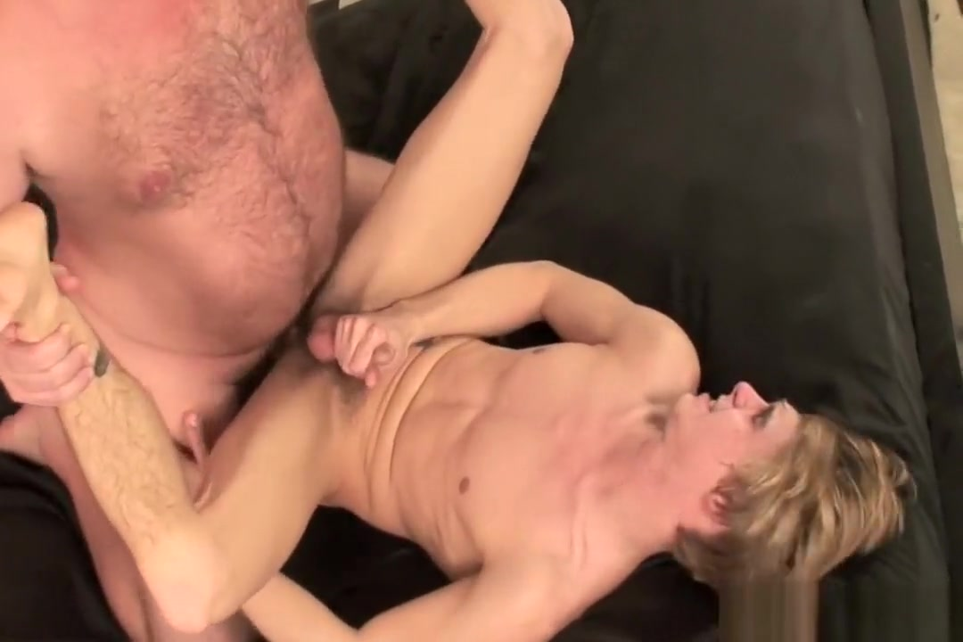 Daddy fucks Tori raw black nude celebrity women