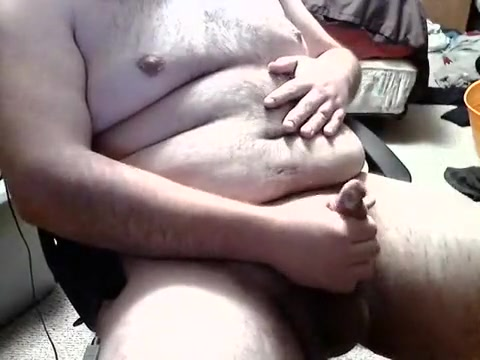 Bear cub cums Video wife interracial stories