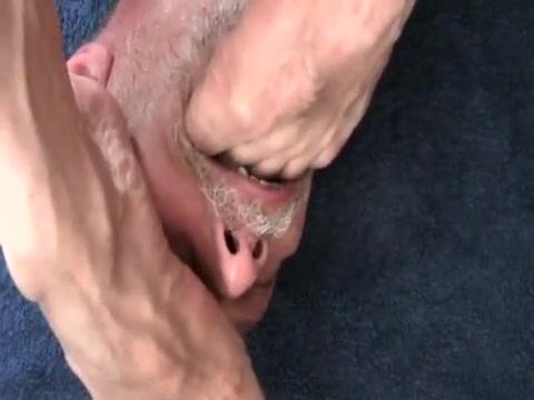 feet massage Pima county board of supervisors meeting live hookups