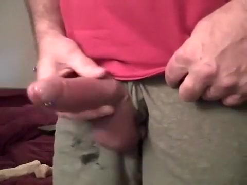 willy s wet Uk naked sex
