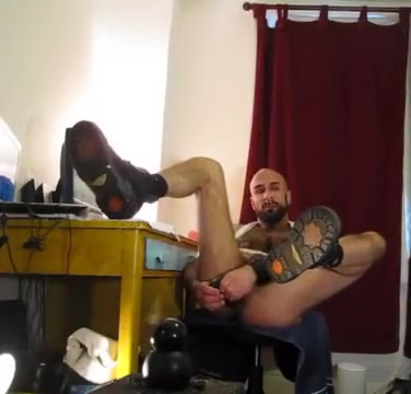 Live HOLE show model sex over 40