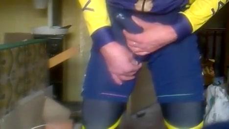 j? shannon tweed porn star