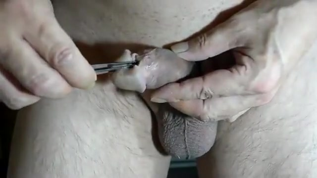 cum in a brief 0606 part1 Indian boy standing naked