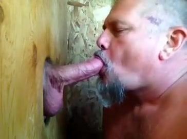 Another Lunch Meating With BC Bud! having sex with dolphin