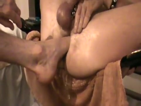 PUT YOUR BEST FUCKING FOOT FUCKING FORWARD Evangelista torricelli wife sexual dysfunction