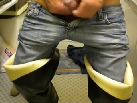 nlboots - bitk, waders, jeans more hermaphrodites monster cock