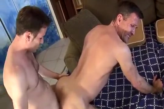 Sean storm young legal hot sex free long video