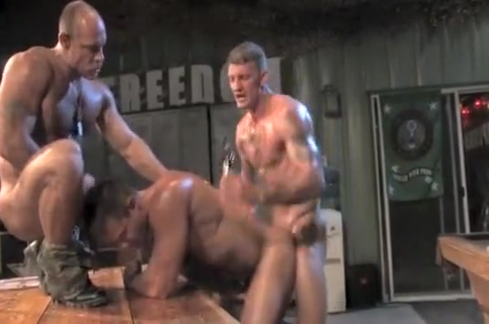 Nasty Muscular Soldiers fuck a Recruit Really Hard Furlenco glassdoor reviews
