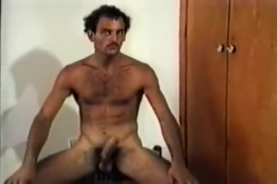 Potro Video - Spanish Boys In Intimate Screen Tests Adult only photo