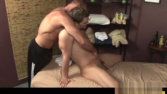 CA Brendans Massage and Edging hot sexy nude actress
