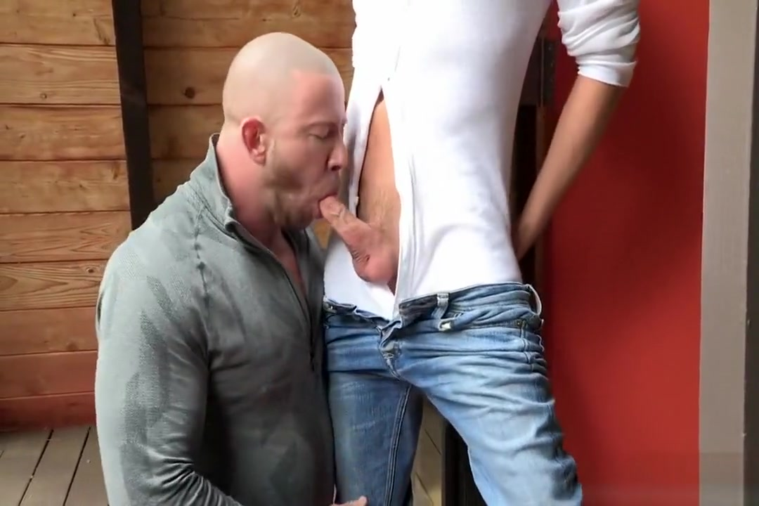 Brandon Wilde & Shay Michaels Hookup id for free