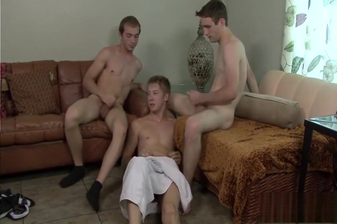 Take That Load - Scene 1 old grannies free porn