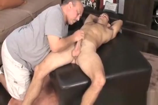 Handsome Guy Tied, Teased, and Edged comicos gratis video xxx