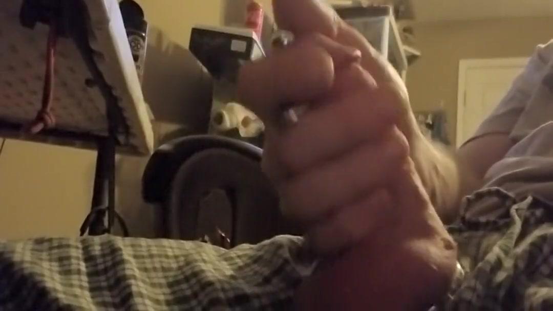 new pa toys caroline pierce sex videos