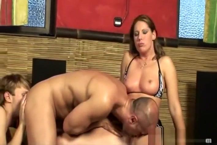 Joshua Rodgers total drama island porn bikini