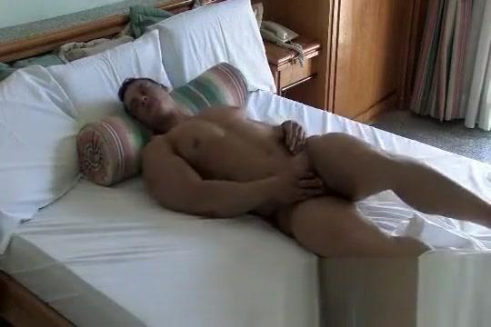 Logan Lewis hot girls having period